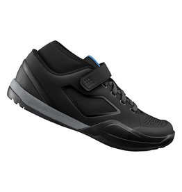 SHIMANO SHIMANO SHOES SH-AM701
