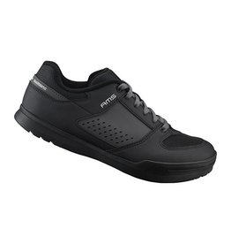 SHIMANO SHIMANO SHOES SH-AM501