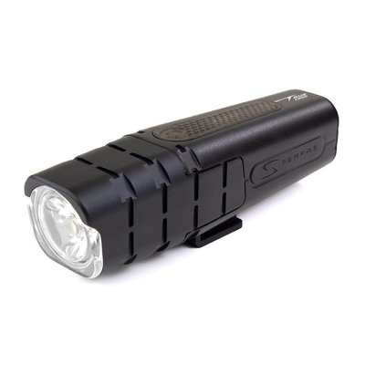 SERFAS SERFAS LIGHT TRUE 500 LUMEN TSL