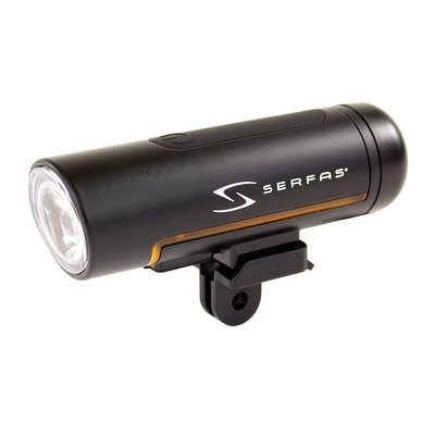 SERFAS LIGHT TRUE 1000 LUMEN TSL