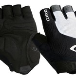 GIRO GIRO GLOVES BRAVO GEL