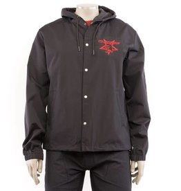 CHROMAG CHROMAG  JACKET DIGGER BLACK