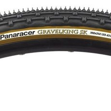 PANARACER PANARACER TIRE GRAVEL KING