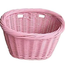 EVO EVO KIDS BASKET WICKER