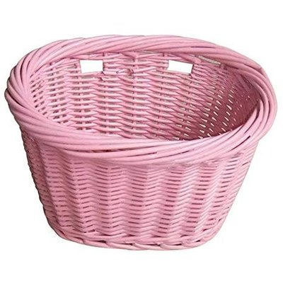 EVO EVO Kids Wicker Basket