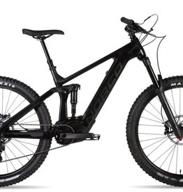 NORCO 2019 NORCO SIGHT VLT 3