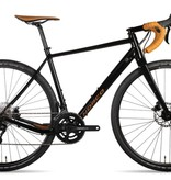 NORCO 2019 NORCO SEARCH XR A105