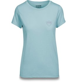 DAKINE DAKINE TSHIRT WOMENS BROOK