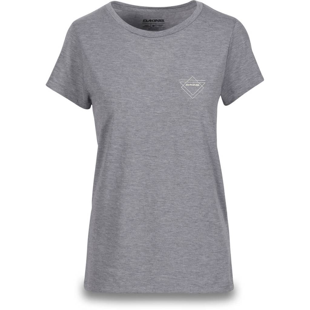 DAKINE DAKINE TSHIRT WOMEN'S BROOK