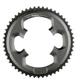 SHIMANO SHIMANO CHAINRING 2X110BCD FC-4700 TIAGRA 52T (
