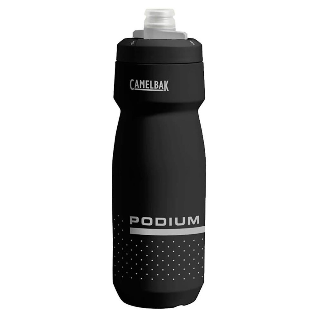2019 CAMELBAK BOTTLE PODIUM