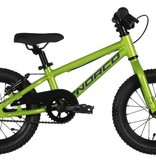 "NORCO 2019 NORCO COASTER 14"" Green"