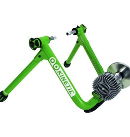 KINETIC KINETIC TRAINER ROAD MACHINE
