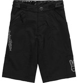 TROY LEE DESIGNS TLD SHORTS SKYLINE YOUTH