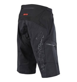 TROY LEE DESIGNS 2019 TLD SHORTS MOTO