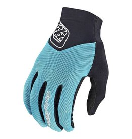 TROY LEE DESIGNS TLD GLOVES WOMENS ACE 2.0