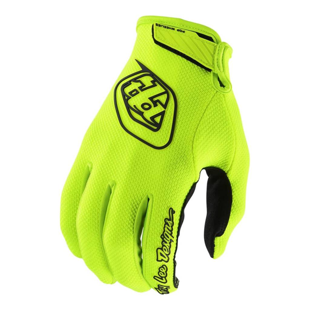 TROY LEE DESIGNS 2019 TLD GLOVES AIR