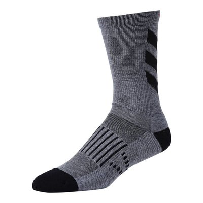 TROY LEE DESIGNS TLD SOCKS PERFORMANCE CREW ESCAPE