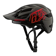 TROY LEE DESIGNS TLD HELMET A1 DRONE YOUTH