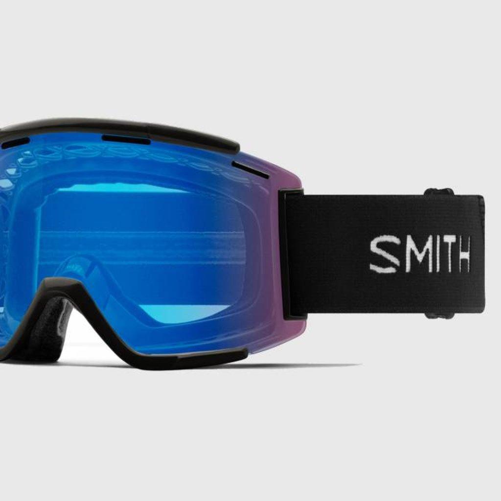 SMITH SMITH GOGGLE SQUAD XL