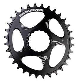 RACEFACE RACEFACE CHAINRING 1X NW DIRECT OVAL