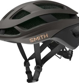 SMITH SMITH HELMET TRACE Mips