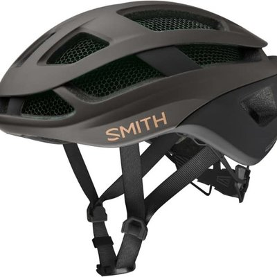 SMITH HELMET ROAD Mips