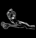 RACEFACE RACEFACE TURBINE R DROPPER REMOTE 1x