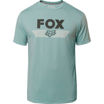 FOX HEAD FOX T-SHIRT AVIATOR