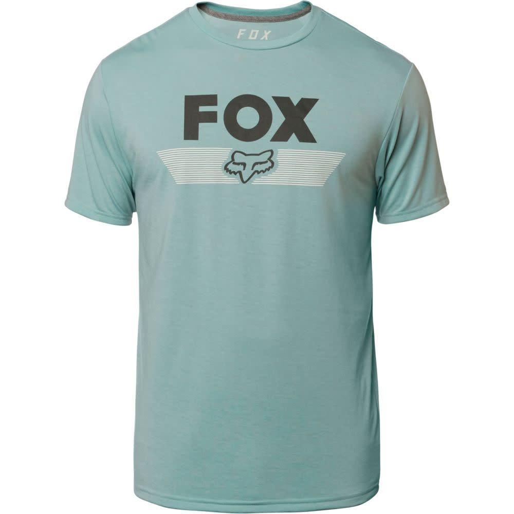 FOX HEAD FOX T-SHIRT AVIATOR