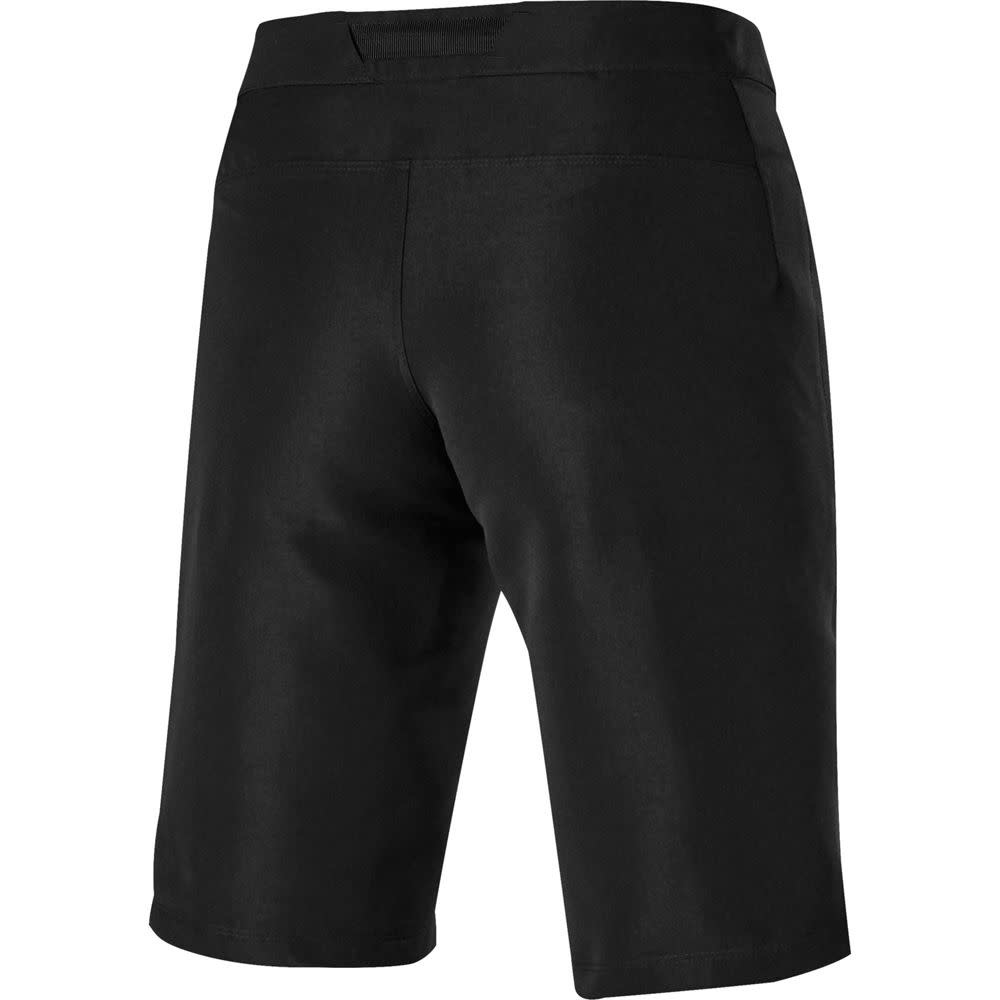 FOX HEAD FOX SHORTS WOMENS RANGER