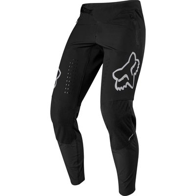 FOX HEAD 20S FOX PANTS DEFEND KEVLAR