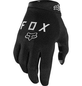 FOX HEAD FOX GLOVES RANGER GEL