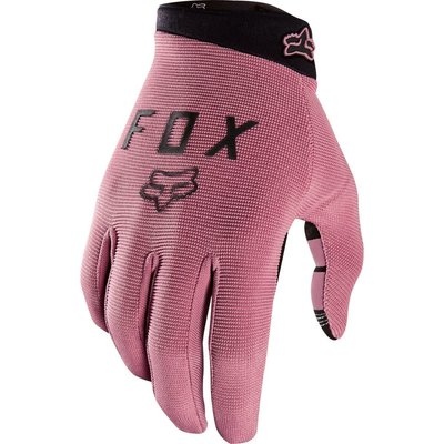 FOX HEAD FOX GLOVES WOMENS RANGER