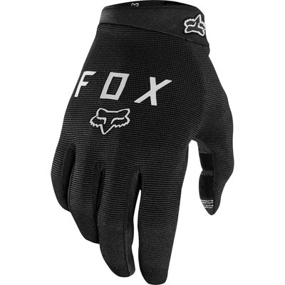 FOX HEAD 20S FOX GLOVES YOUTH RANGER