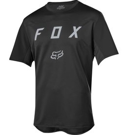 FOX HEAD 2019 FOX JERSEY FLEXAIR SS MOTH