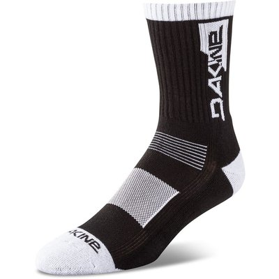 DAKINE DAKINE SOCKS STEP UP
