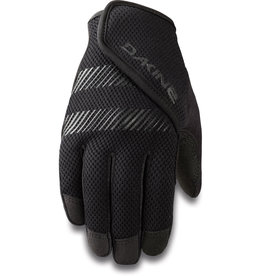 DAKINE DAKINE GLOVES PRODIGY KIDS