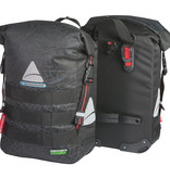 AXIOM AXIOM PANNIERS MONSOON OCEANWEAVE 32+