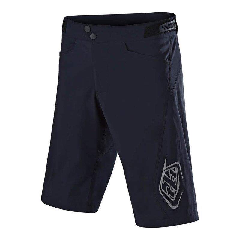 TROY LEE DESIGNS 19S TLD SHORTS FLOWLINE