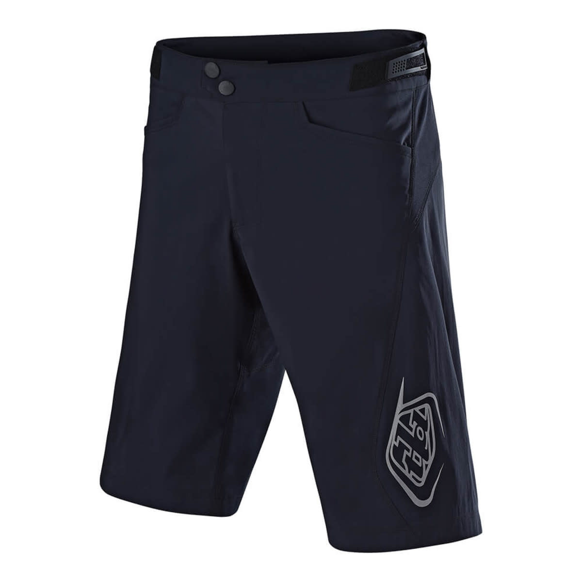 TROY LEE DESIGNS TLD SHORTS FLOWLINE