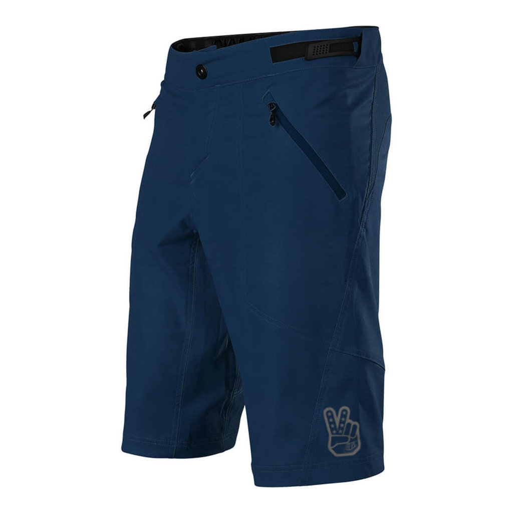 TROY LEE DESIGNS 19S TLD SHORTS SKYLINE YOUTH