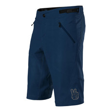 TROY LEE DESIGNS 2019 TLD SHORTS SKYLINE YOUTH