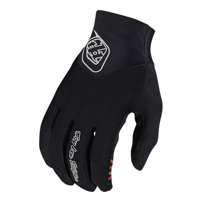 TROY LEE DESIGNS 19S TLD GLOVES WOMENS ACE 2.0