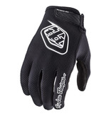 TROY LEE DESIGNS 2019 TLD GLOVES YOUTH AIR