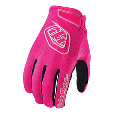 TROY LEE DESIGNS 19S TLD GLOVES YOUTH AIR