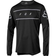 FOX HEAD FOX JERSEY FLEXAIR FINE LINE LS