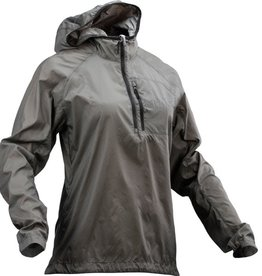 RACEFACE RACEFACE JACKET WOMENS NANO PACKABLE