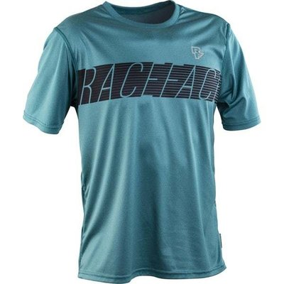 RACEFACE 19S RACEFACE JERSEY TRIGGER SS
