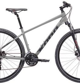 69f42ff7215 Kona - Your Bike Candy Store